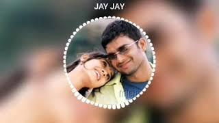 Jay Jay violin bgm