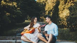 Top 50 Best Romantic Guitar Love Songs | 3 Hour Relaxing Guitar Instrumental Music [Lossless]