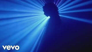 Смотреть клип Zayra - Premier Regard