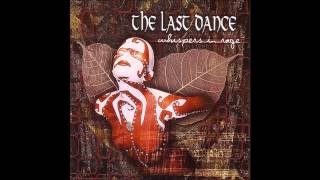 The Last Dance - Nightmares [HQ]