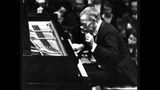 Лучшая музыка Играет С В Рахманинов Концерт 2 для фортепиано с оркестром часть 1