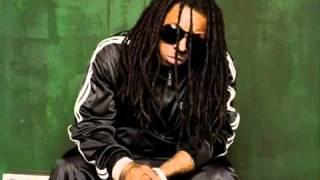 Eminem - Inkredible feat. Lil Wayne (New Song 2011)