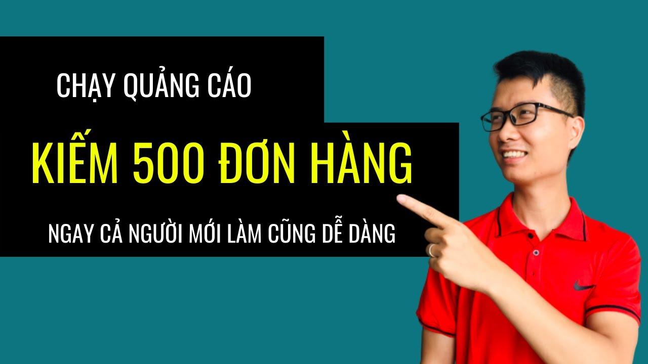 Khóa Học Chạy Quảng Cáo Facebook Miễn Phí 2020 Dành Cho Người Chưa biết gì|Link Ở Mô Tả|Đức Phạm.