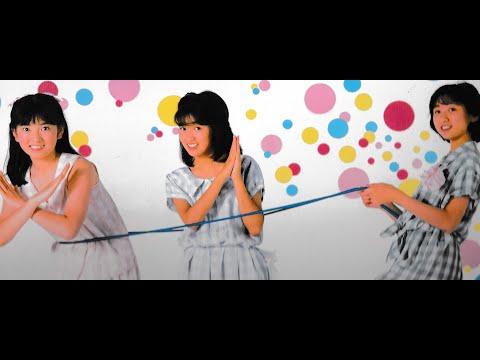 『私の好きなソフトクリーム』(全15曲:18分41秒)