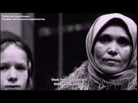 Immigration Through Ellis Island Award Winning Documentary Video Film