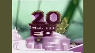 Скачать 1995 20th Century Fox Home Entertainment In Jamie Shaffer 39 S Effects In Peeling Banana Effect