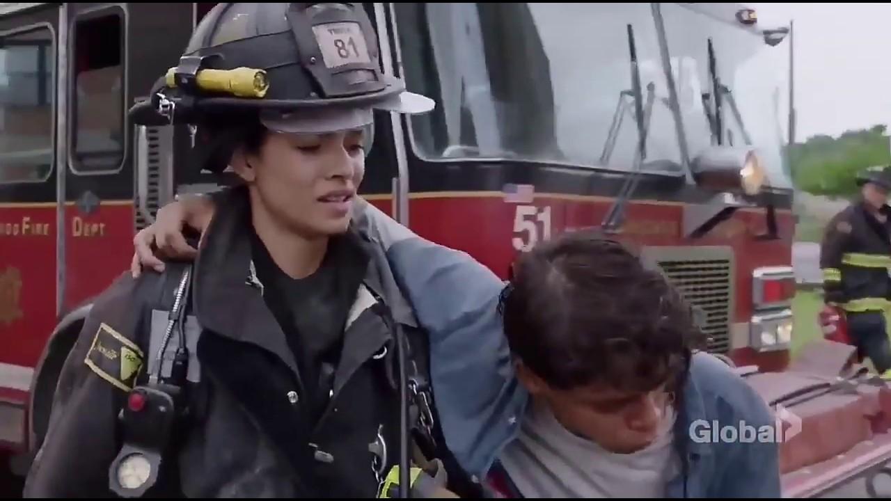 Download Chicago fire season 5 episode 3 scene