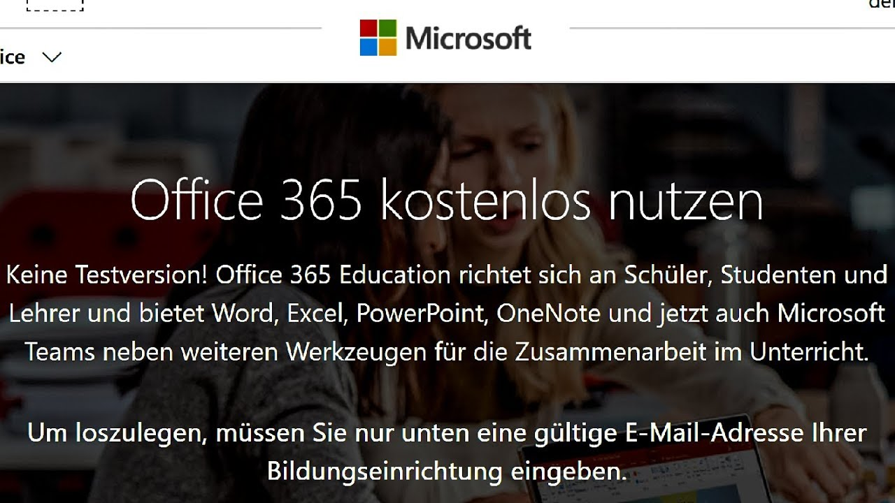 microsoft office 2007 download kostenlos vollversion deutsch mit key