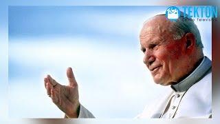 25 datos curiosos sobre el Papa San Juan Pablo II que seguro te sorprenderán