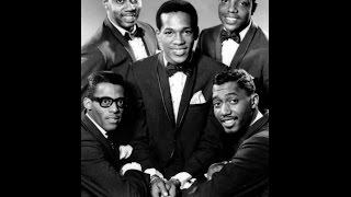 The Temptations - Christmas Everyday