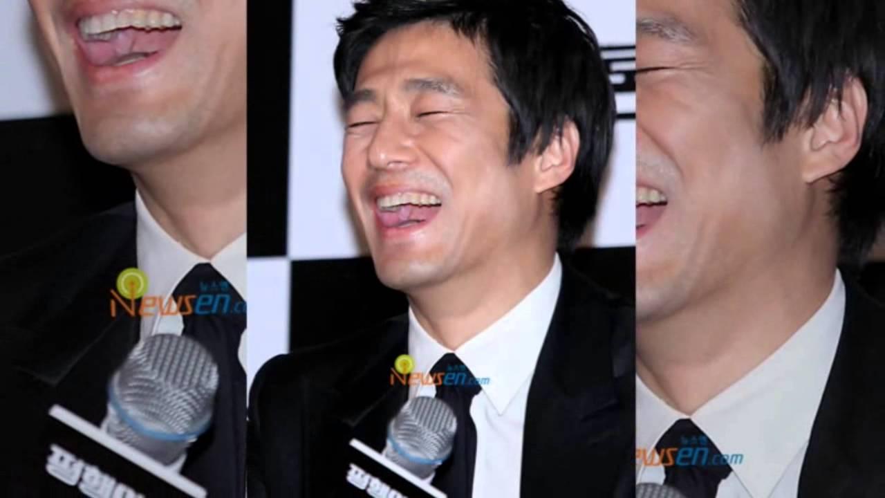 Bae yong joon and kim hyun joong dating 2