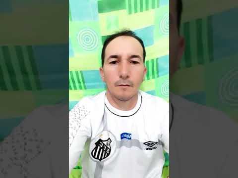 Eu sou  santo  de coração  Abraço  pra todos   Pratinha  Rur Eugenópolis M G Brasil