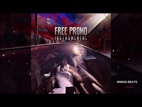 Moneybagg Yo ft. Polo G & Lil Durk – Free Promo (INSTRUMENTAL) Reprod. @Winiss Beats
