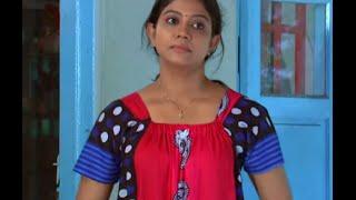 Marimayam I Ep 179 - Valsala Madam comes back I Mazhavil Manorama