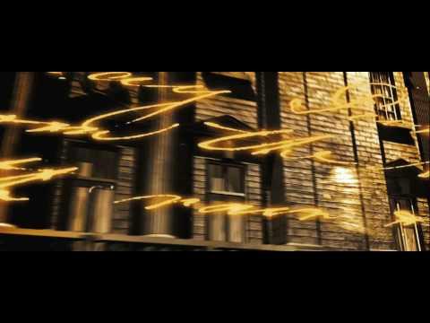 National Treasure Book Of Secrets Trailer 1 (FULL HD 1080P)
