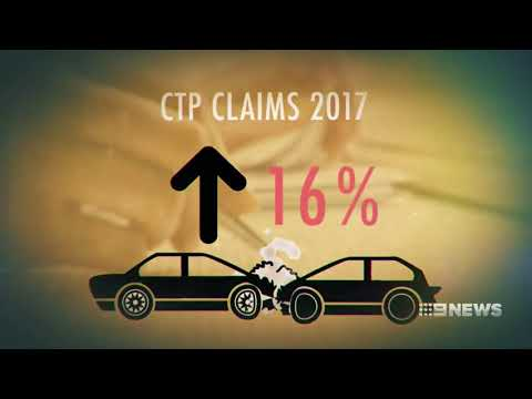 Claims of rorting in the CTP system