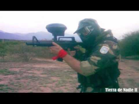 PAINTBALL REC O SPEED.flv