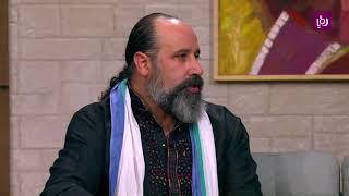 كمال ابو حلاوة -  رابطة الفنانين التشكيليين