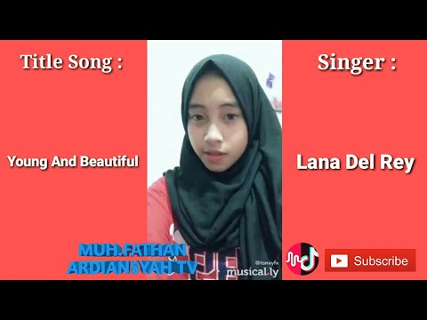 Lagu - Lagu Hits Musical.ly 2018 #2 | Top Musical.ly Songs | Musical.ly Indonesia |