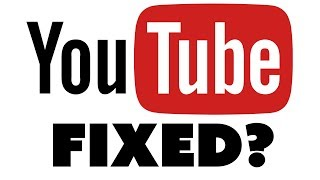 YouTube FIXES Demonetization? - The Know Tech & Science News