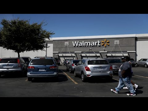 Former Walmart US CEO: Company's dependence on China is overestimated