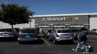 Former Walmart US CEO: Walmart's dependence on China is overestimated
