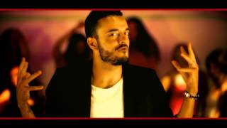 Magnetics feat. Giovanni Zarrella - Verao Do Amor ( Official Video - Directed by Mr.RAZ )