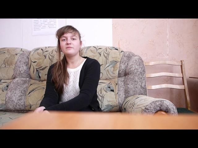 Изображение предпросмотра прочтения – АнастасияМетальникова читает произведение «Лев и Барс» И.А.Крылова