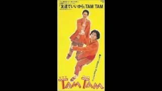 1994年3月発売。 云わずと知れた高橋由美子の大ヒット曲のセルフカヴァー。 言うまでもなく2014年メジャーデビューの同名のバンドとは無関係。