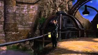 Schizm - Trailer PL (LK Avalon 2001)