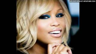 Video Eve Feat  Rihanna   Man Down Remix download MP3, 3GP, MP4, WEBM, AVI, FLV Juli 2018