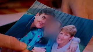 Missing Persons Unit - Mysterious Final Text Message | Full Documentary | True Crime
