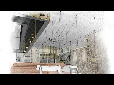 LP/w Design Studios, Interior And Graphic Design | Lynda.com From LinkedIn