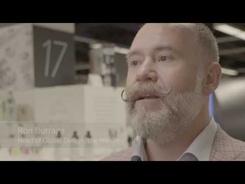 Project Felix at HOW Design Live | Adobe Creative Cloud