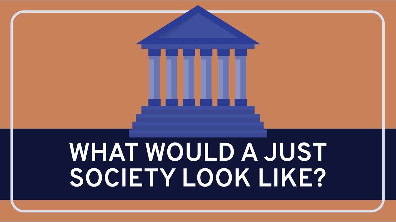 john rawls and the original position Rawls' mature theory of social justice john rawls is widely regarded as one of the most important the original position rawls' idea of the original.