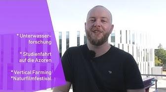 Kino Rheine Programm Heute