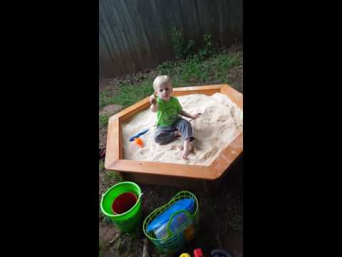 LP Finds Buried Treasure (Thank you, Betty & Tracy!)