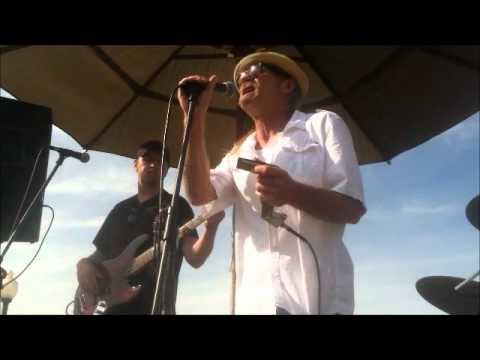 Alan Greene 2012 Solstice