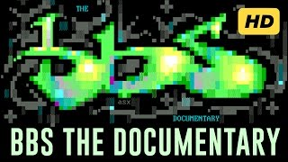 [271.62 MB] BBS the Documentary [Full HD]