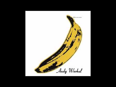 The Velvet Underground  The Velvet Underground & Nico Free Album Download Link Preview