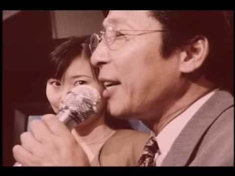 【日経DVD】セクハラ相談(動画研修映像サンプル)