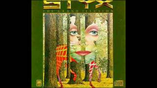 Styx Grand Illusion