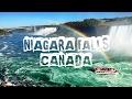10 BEST THINGS IN NIAGARA FALLS UNDER $20. - YouTube