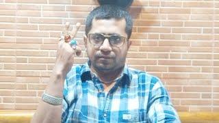 @24 October Nifty View.. Join Telegram Channel Of Suryaditya