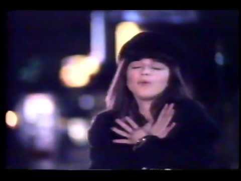 Candi Dancing Under A Latin Moon 61