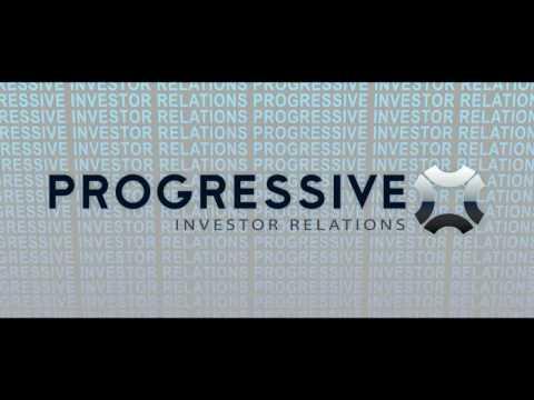 Progressive Investor Relations