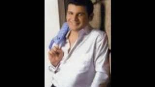 Ankarali Namik - Ah anam - 2007 yepyeni albüm