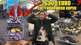 Download lagu 763 EURO AAN CAT 1 KOPEN BIJ DE INTRATUIN MP3