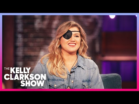 Kellys-Eye-Patch-Explained