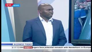 Technology in Kenya | Uptake of Technology in the country